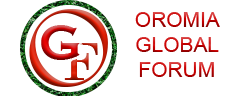 Oromia Global Forum (OGF)