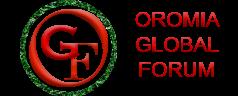 Oromia Global Forum (OGF)