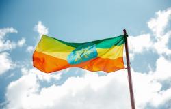 Ethiopia Must Accommodate the Legitimate Demands of the Federalist Camp – or Perish