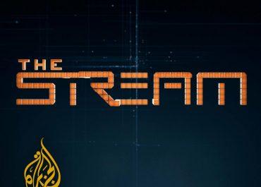 An Open letter to Aljazeera Stream,
