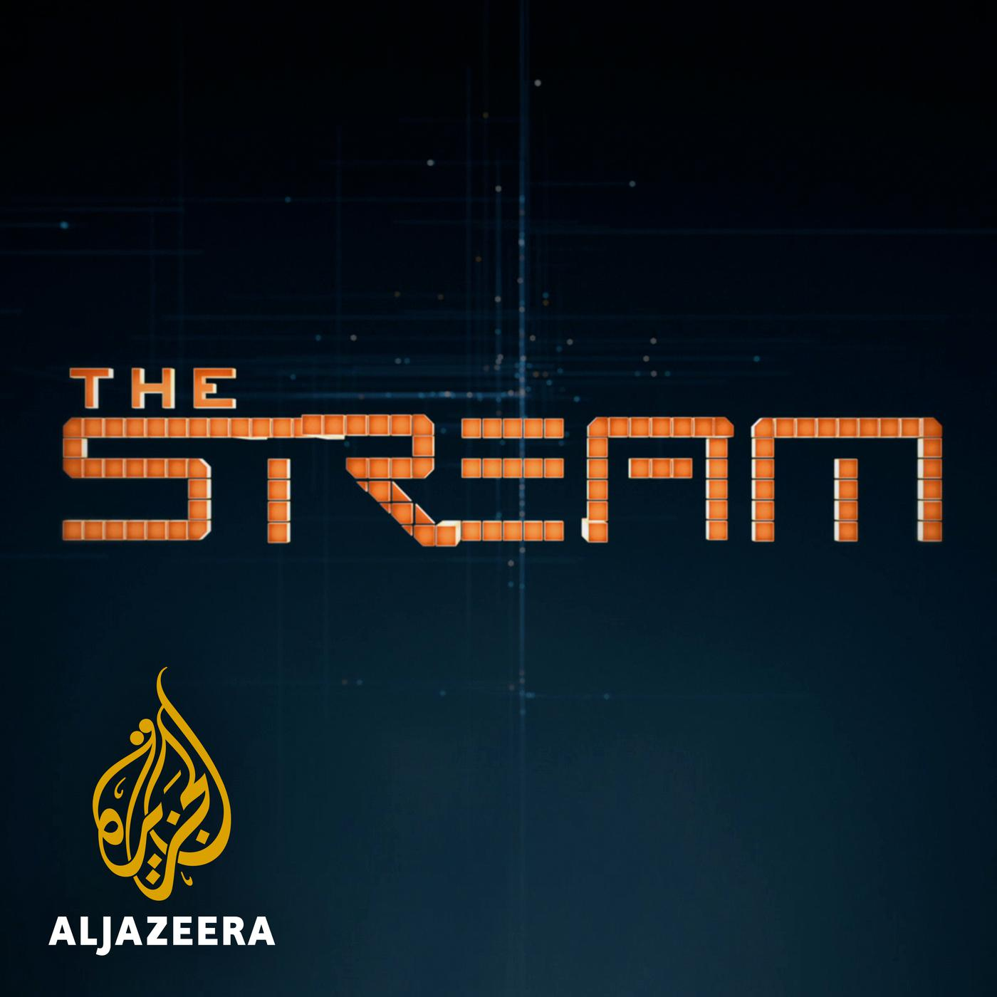 An Open letter to Aljazeera Stream,