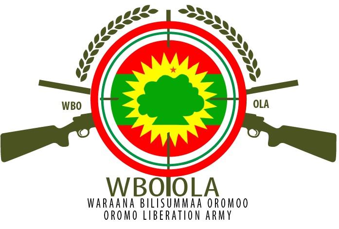 WBO-OLA Brief Communique